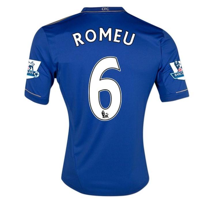 #BPL #ChelseaFC