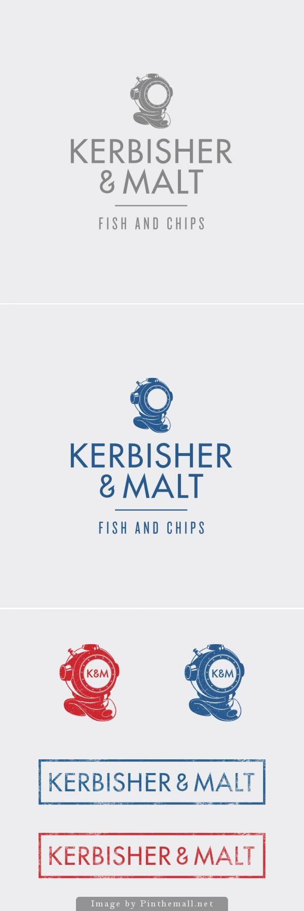 Kerbisher & Malt http://bezigncreative.com/avada_portfolio/kerbisher-malt/