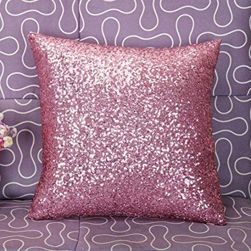 Bedroom Bed Photo Glitter Bedroom Accessories Pink Accent Wall Bedroom Bedroom Bench Decor: Best 25+ Pink Accents Ideas On Pinterest