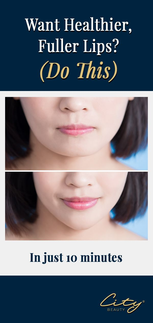 Does It Work See The Results Dermalogica Skin Care Skin City Lips