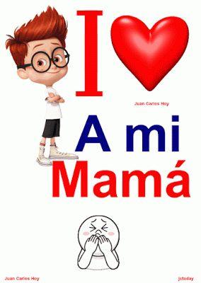 Frases Bonitas Para Facebook: Para Mama