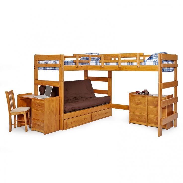 best 25 futon sale ideas on pinterest modern futon frames futons on sale and futon beds for sale