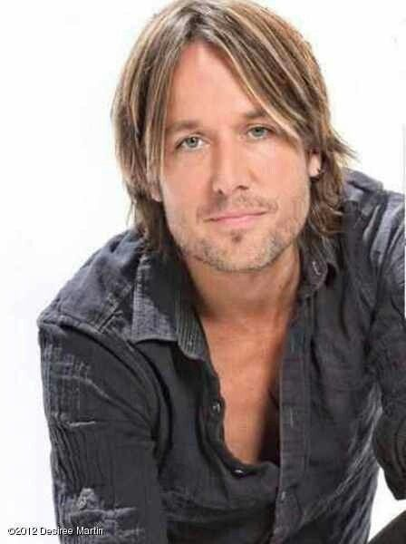 88 best Keith Urban images on Pinterest | Country music, Male ...