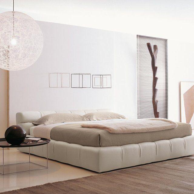 Tufty Bed By Patricia Urquiola | Decor U0026 Design | Pinterest | Patricia  Urquiola And Bedrooms