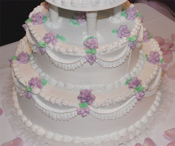 what would cakes be without flowers flowers are indeed very appropriate for almost every cake learn how to create beautiful cake decorating flowers