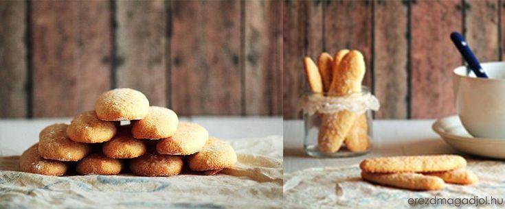 Diétás babapiskóta – reform, egészséges keksz