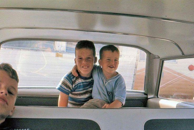 17 Best Images About Vintage Children Quot The Way We Were