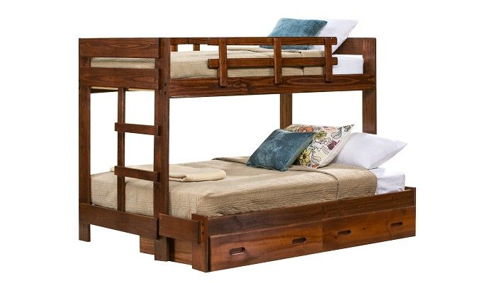 Slumberland Furniture Tanglewood Collection Choc TF