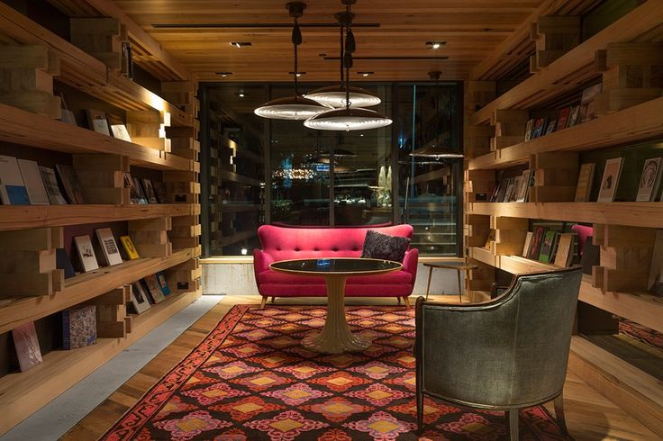 Canberra Cool: 6 Hip Haunts in the Capital   ACT new restaurants, hotels, cafes, art   Qantas Travel Insider