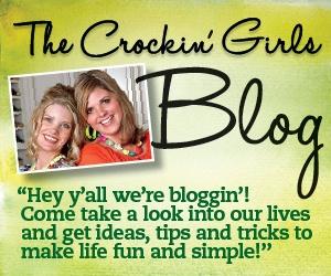 Home - Crockin' Girls