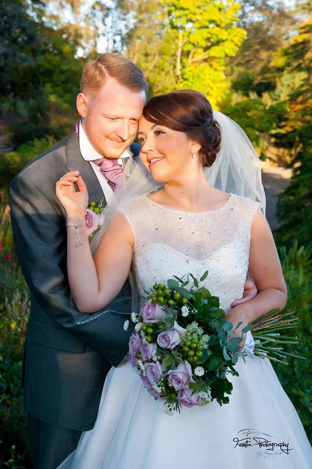 #weddingphotographyliverpool
