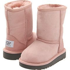 UGG Kids Classic (Toddler)