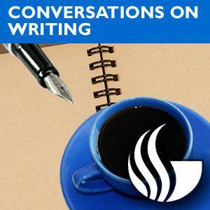 Conversations on Writing - Grammar & Genre Tips - Georgia...: Conversations on Writing - Grammar & Genre Tips - Georgia State… #English