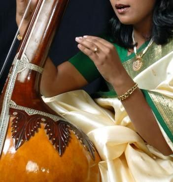 Divya Music offers learn Semi classical lessons and Light vocal lessons online - YouTube Semi vocal lessons and Light singing lessons online - Semi classical vocal online and Sugam Sangeet classes online.  http://www.musiclessonsonline.in/Light-classical-singing-vocal-lessons-online.html