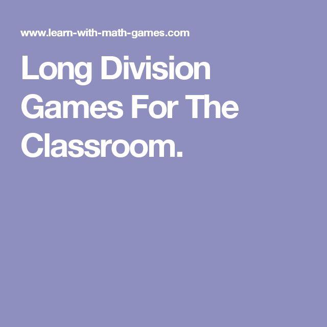 Division Worksheets long division worksheets online Free – Division Worksheets Online