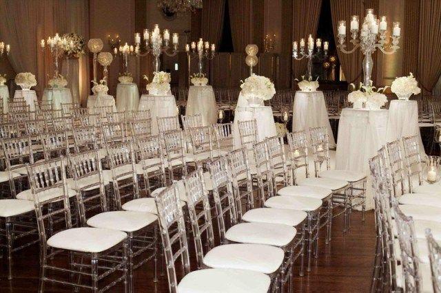 Düğün oturma planı programını kolaylıkla yapabilirsiniz. #düğün #düğünbee #düğünplanı #düğünoturmaplanı #damat #gelin #gelinlik www.dugunbee.com