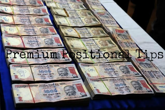 We are providing investment tips for people who want to make huge money from the stock market in a short span of time without giving much of their time to it.   Get more@ http://www.cashcowresearch.com/premium-positional-tips.php