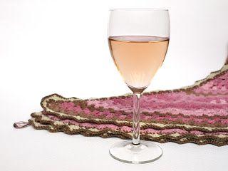 Gehaakte Zomer sjaal| Crochet Summer Scarf | zusjeknus.blogspot.nl