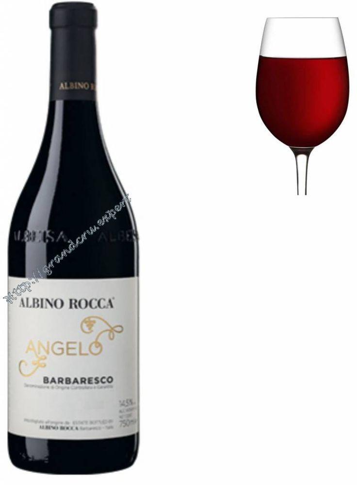 Robijnrode kleur. Aroma's van rozenblaadjes, zoethout, bramen en teer. In de mond volle aroma's van zwart fruit en houtaroma's. Een zeer mooie fluwele en evenwichtige wijn.