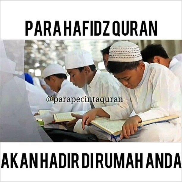 2 subuh  Mereka para hafizh qur'an akan hadir ditengah-tengah anda.. Coba bayangkan apa jadinya seandainya Syeikh Sa'ad Al-Ghamidy Syeikh Abdullah Al-Matrud Muhammad Thaha dll yang begitu merdu bacaan qur'annya bisa kita dengarkan kapanpun kita mau.  Sekarang kami @parapecintaquran ingin membantu anda menghadirkan mereka semua ketengah-tengah anda tanpa harus mengeluarkan dana yang mencapai jutaan rupiah.  Dapatkan Speaker Al-Qur'an yang sangat cocok untuk para penghafal Alquran pecinta…