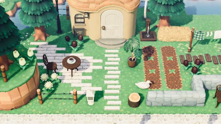 18+ How to get a slingshot in animal crossing new leaf images