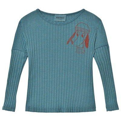 Bobo Choses - T-Shirt Loup De Mer