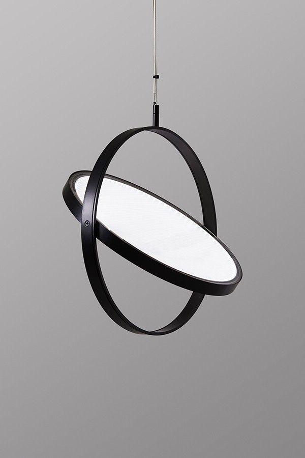 Haengelampen Designerlampen