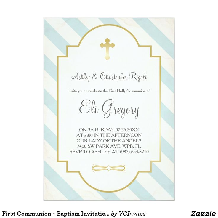 45 best Catholic and Christian Invitations images on Pinterest