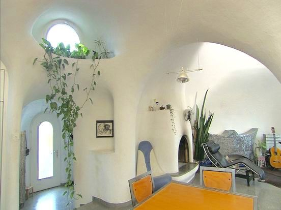 25 best ideas about cob houses on pinterest earthship for Peter vetsch earth house