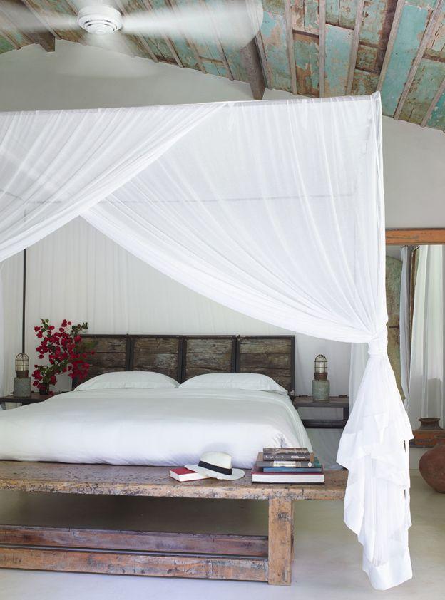Die besten 25+ Anderson cooper haus Ideen auf Pinterest Anderson - schlafzimmer mediterran