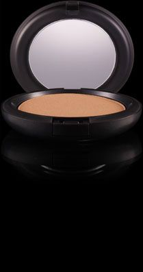 MAC Bronzing Powder-Refined Golden