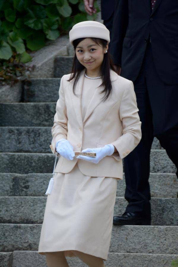 Princess Kako 6/6/15