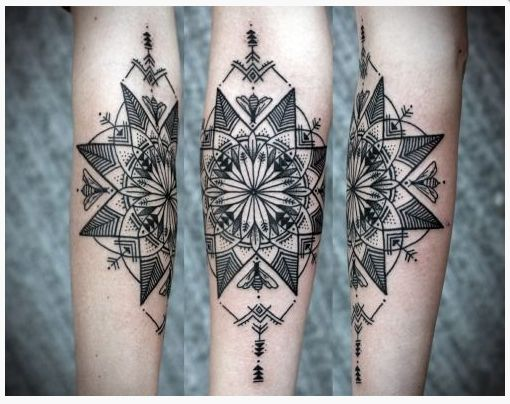 David Hale Tattoo artist- Athens GA