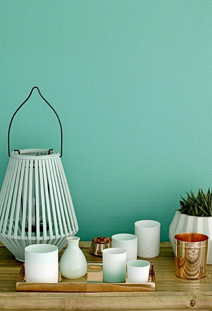 11x munt in huis woonkamers turquoise pinterest for 11x table