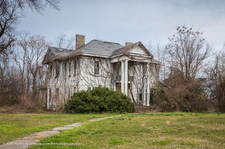 193 best images about old mississippi homes on pinterest for Home builders in south ms