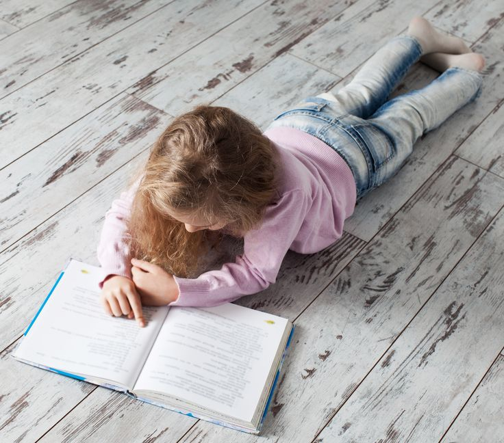 The biggest issue we address with children is reading difficulties. As a parent myself, I know just how hard it can be to watch your little ones struggle through a book. It's even worse watching them learn to hate reading all together. What the education system fails to