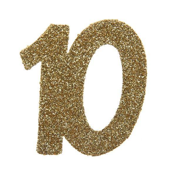 http://www.baiskadreams.com/3556-confettis-anniversaire-10-ans-or-paillete-les-6.html