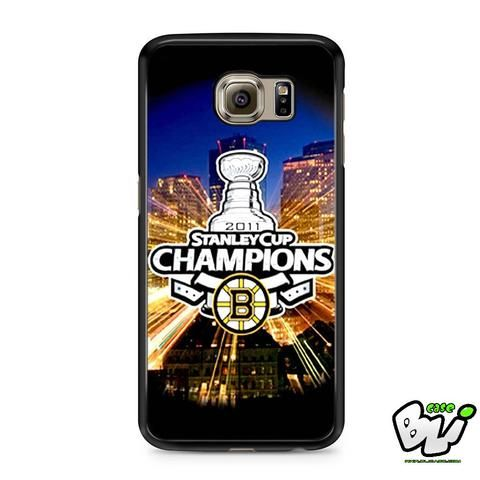 Stanley Cup Champions Samsung Galaxy S7 Case
