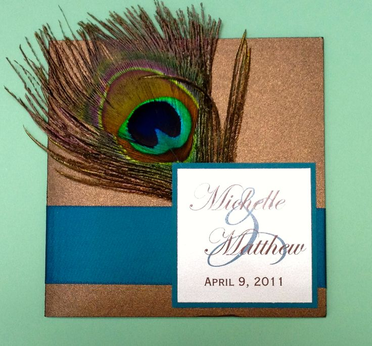 wedding invitations peacock theme%0A California Map National Forests