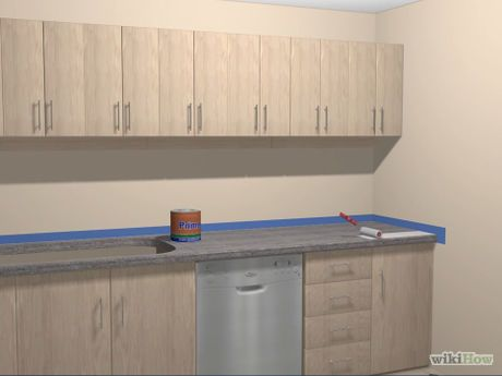 17 best ideas about Painting Formica on Pinterest | Painting ...