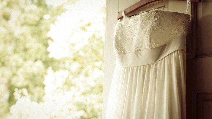 dress / ドレス/ crazy wedding / ウェディング / 結婚式 / オリジナルウェディング/ オーダーメイド結婚式/ おとぎ話/絵本