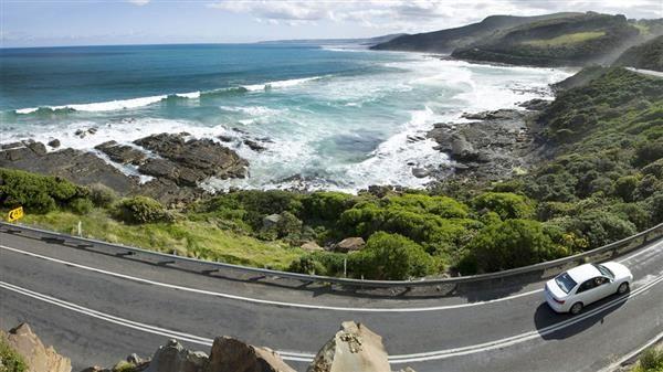 ΚΑΛΗΜΕΡΑΑΑΑΑΑΑΑΑΑΑΑΑ!!!!1 Τα 10 καλύτερα roadtrips του εξωτερικού ΚΑΛΗΜΕΡΑ!!...