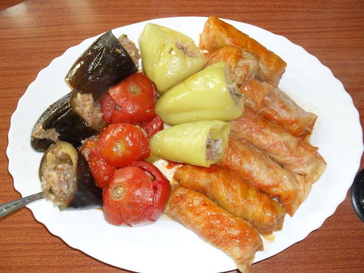 17 best images about turkish recipes on pinterest adana for Armenian national cuisine