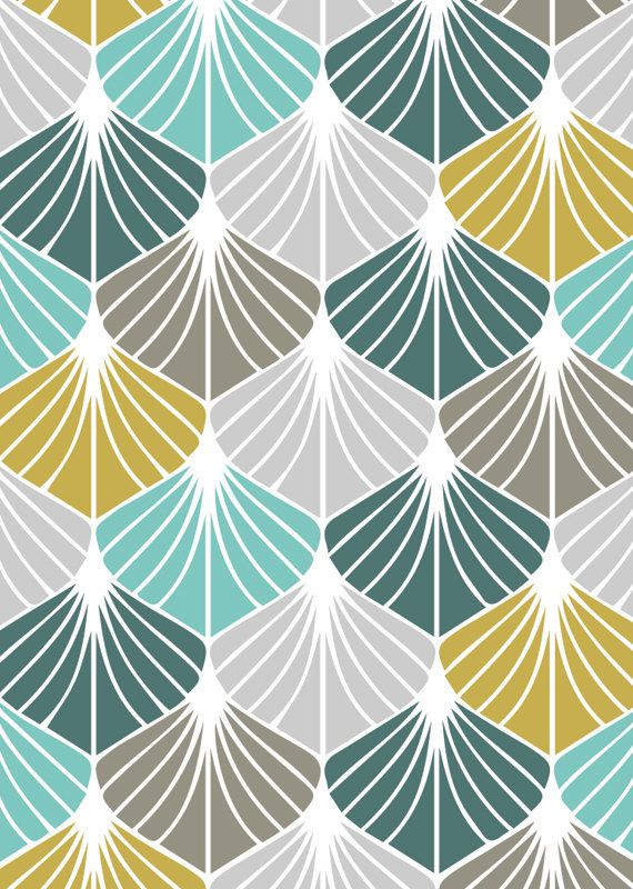 17 best images about patterns amp geometry on pinterest