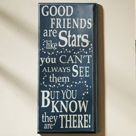 So True! :): True Friendship, Love My Friends, Best Friends, Friends Stars, Cute Signs, Friends Signs, Special Friends, 3 Friends, Signs 24 99