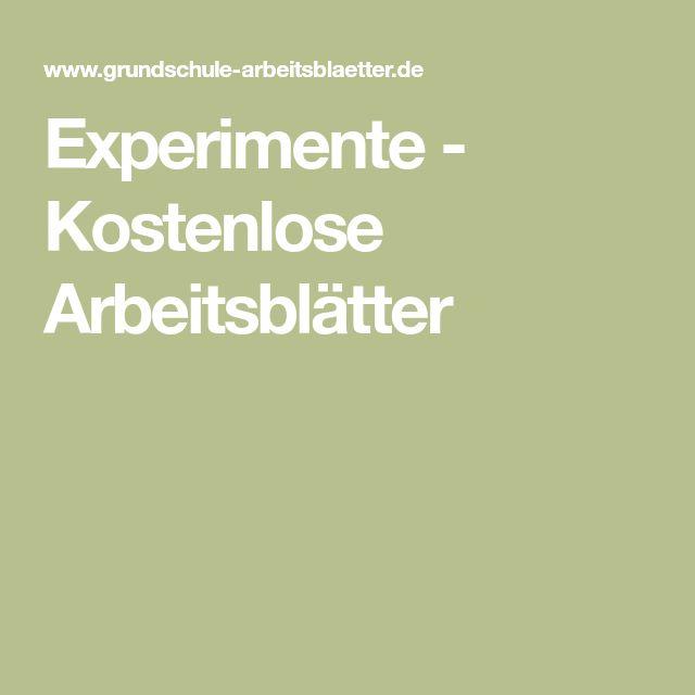 Erfreut Mathematik Für Primär2 Galerie - Mathematik & Geometrie ...