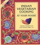 Indian vegetarian recipes  site indian-food
