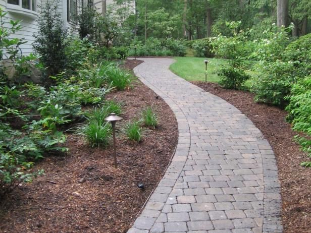 17 best ideas about stamped concrete walkway on pinterest - Stamped concrete walkway ideas ...