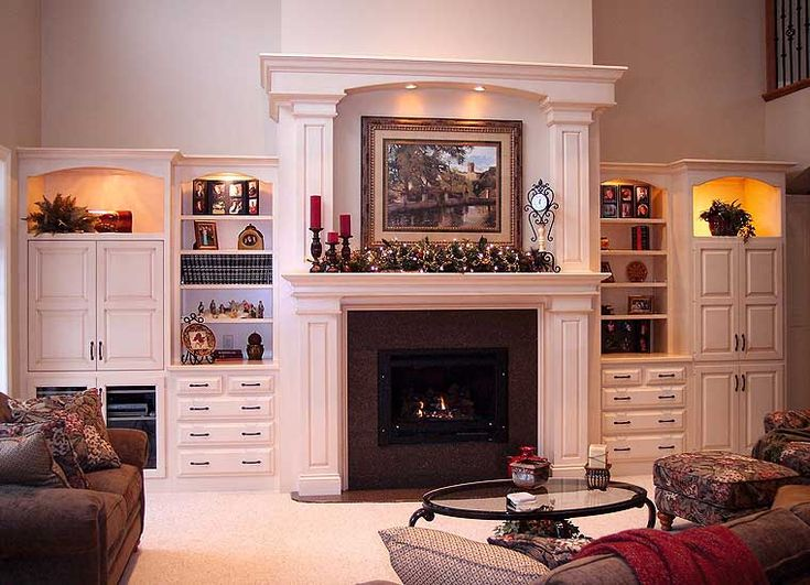 27 Best Images About Custom Entertainment Cabinets On Pinterest Slate Tiles Christmas