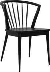 Καρέκλα Pavillion HM0147.02